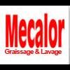 MECALOR