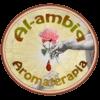 AL-AMBIQ AROMATERAPIA