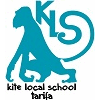 K.L.S (KITE LOCAL SCHOOL)