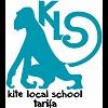K.L.S (KITE LOCAL SCHOOL)