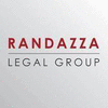 RANDAZZA LEGAL GROUP