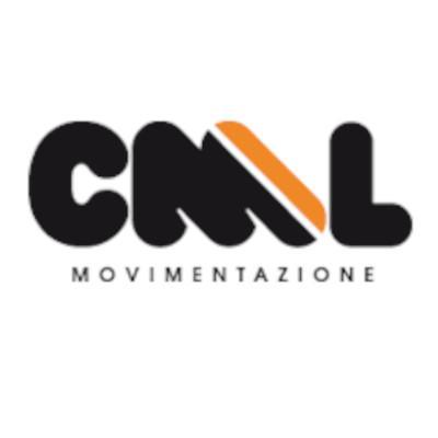 C.M.L. SRL