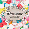 DREAMSHOP2U