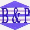B&P PRODUCTS