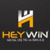 HEYWIN METAL