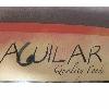 AGUILAR EXPORT S.L.