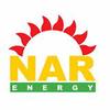 NAR ENERGY CO.,LTD