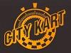CITY KART