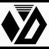 SUZHOU YIDI ELECTRONIC TECHNOLOGY CO., LTD