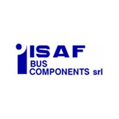 ISAF BUS COMPONENTS S.R.L.