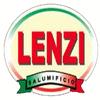 SALUMIFICIO LENZI