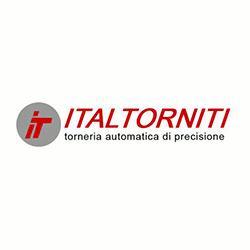 ITALTORNITI SRL