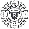 RADERBELT / TANNERIE RADERMECKER