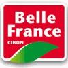 CENTRALE D'ACHAT BELLE FRANCE CABF