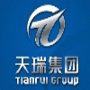 BAOJI TIANRUI NONFERROUS METAL MATERIALS CO.,LTD
