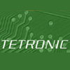 TETRONIC