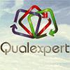 QUALEXPERT