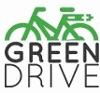 GREEN DRIVE