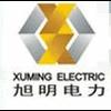 SHENZHEN XUMING ELECTRIC TECHNOLOGY CO., LTD.