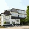HOTEL DE KALVAAR