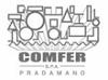 COMFER SPA