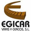 EGICAR VIRAS Y CERCOS, S.L.