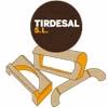 TIRDESAL