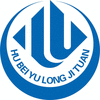 HUBEI YULONG GROUP JINLI NEW MATERIALS CO.,LTD