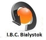 IBC INTERNATIONAL BUSINESS COMPANY