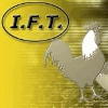I.F.T.