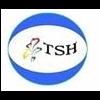 TIANJIN TAOSHI CHEMICAL INDUSTRY CO.,LTD.