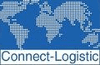 CONNECT-LOGISTIC