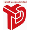 TALBOT DESIGNS LTD
