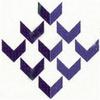 HANGZHOU XIAOSHAN IMPORT AND EXPORT TRADING CO.,LTD