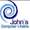COMPUTER LIFELINE