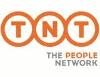 TNT INNIGHT NEDERLAND