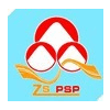 TIANJIN ZHONGSHUN PETROLEUM STEEL PIPE CO., LTD
