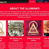HOW TO JOIN ILLUMINATI AND GET RICH TODAY +27634928462