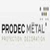 PROTECTION DECORATION DES METAUX