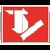 TRAVOVER