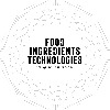 FOOD INGREDIENTS TECHNOLOGIES