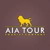 AIA-TOUR