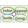 INDIAN APPAREL AND TEXTILE GROUP