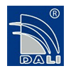 NINGBO DALI ELECTROMOTOR CO.,LTD