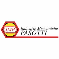 IMP INDUSTRIE MECCANICHE PASOTTI SRL
