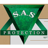 S.A.S. PROTECTION SPRL (SOCIETE ACTIVE DE SECURITE)