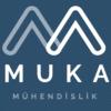 MUKA CORRUGATED CARDBOARD MACHINERY