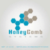 HONEYCOMBSYSTEMS LAB.