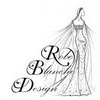 ROBE BLANCHE DESIGN