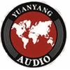 GUANGZHOU YUANYANG AUDIO CO.,LTD